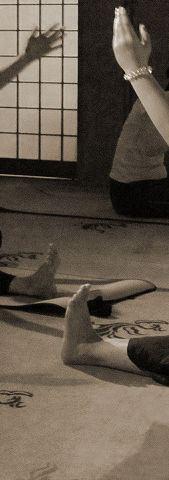 08[1]