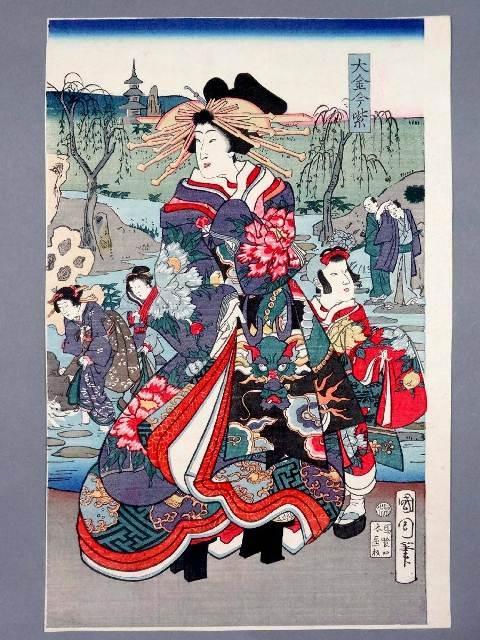 5-utagawa[1]
