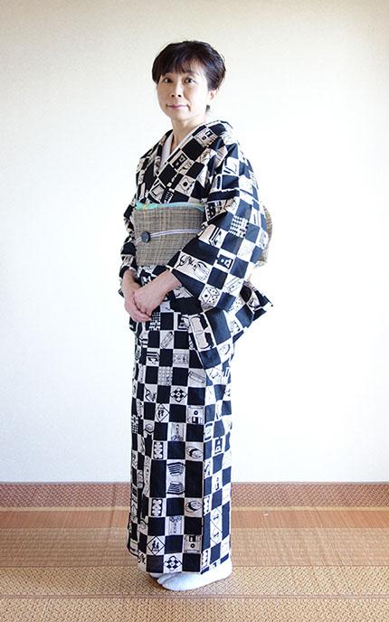 kimono007[1]