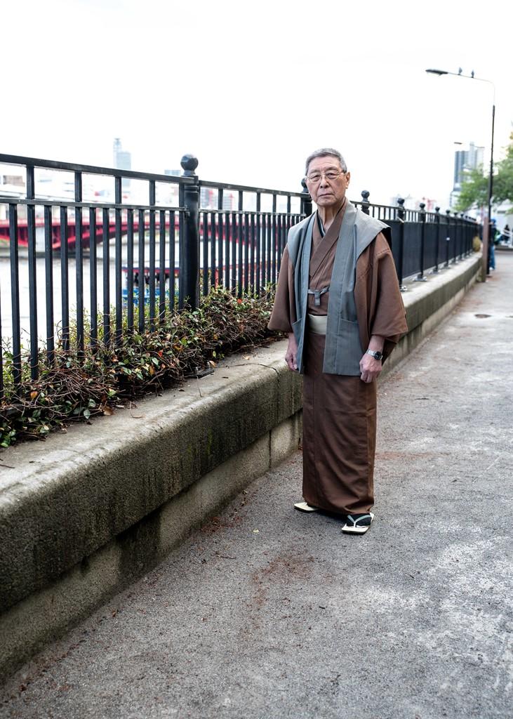 s-20180418Tsujiya春-1205